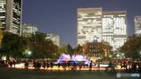 日比谷の夜祭 Ⅱ