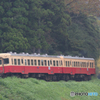秋、小湊鉄道Ⅱ