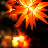 Christmas Markets 06