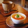 Caco Cafe