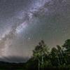 小さなりゅう座流星群