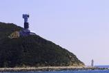 親子灯台?
