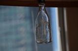 空き瓶の役割