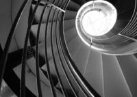 SONY SLT-A57で撮影した(Spiral Wave)の写真(画像)