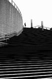 空へ昇るための階段