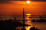夕陽の季節