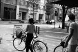 ポタリング~自転車散歩
