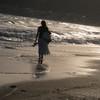 女ひとり旅~Woman traveling alone