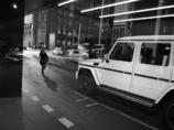 Tokyo Street~未知との遭遇