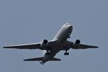 KC-767 空中給油・輸送機