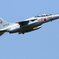 航空自衛隊 Kawasaki T-4 (56-5737)