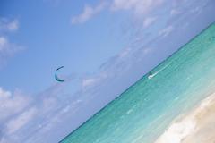 カイルアビーチ_4