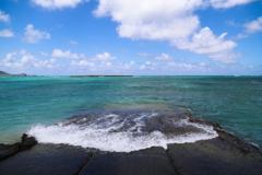 カイルアビーチ_11