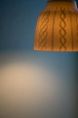 light..*