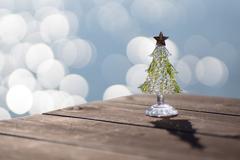 tree...○。☆