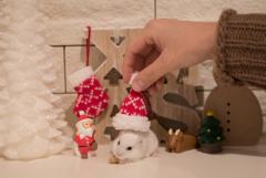 Christmas..♪