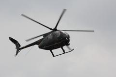 OH-6②