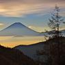 富士2011