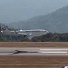 JAL landing (2)  181025-377