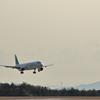 AIR SEOUL Landing 180208-192