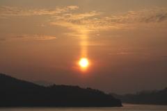 太陽柱(2) 180327-686