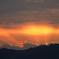 Wonderful sunrise ! 171204-