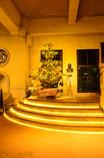 六甲山のクリスマス