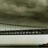 bridgeⅣ(雲波)