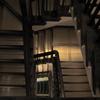 堺筋倶楽部Ⅳ(Stairs)
