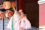 三社祭りー⑥
