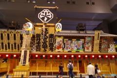 江戸の文化ーⅤ