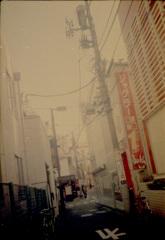 散歩 横浜