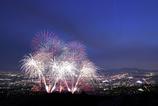 奈良公園の138回目のお誕生日!