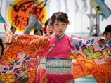 大阪ベイエリア祭2017-3