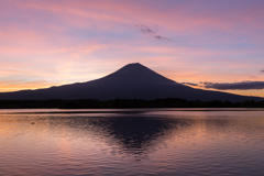 富士三昧639