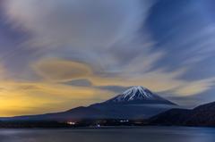 富士三昧549
