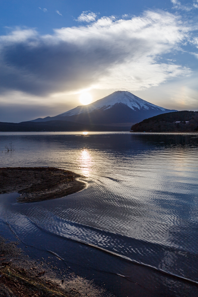 富士三昧625