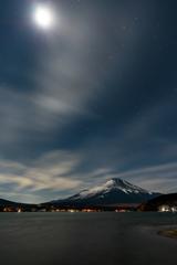 富士三昧630
