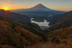 富士三昧642