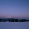 Twilight Moment
