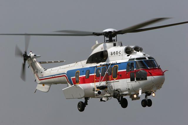 人と写真をつなぐ場所    消防防災ヘリコプターの写真集
