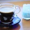 流氷カフェ♪