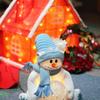 Snowman☆