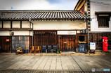 鞆の浦@cafe 2