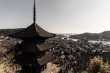 THE 尾道
