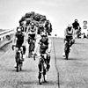 福山-鞆の浦トライアスロン2018~バイク