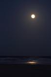月食の日の悲劇 #8
