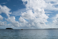 こちら浜名湖 62
