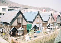 北海道型住宅