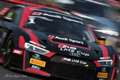 Audi R8 LMS Cup_3